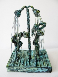 high-chairs-treeculpture-035.jpg