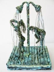 high-chairs-treeculpture-036.jpg