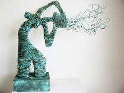 sculpture-011.jpg