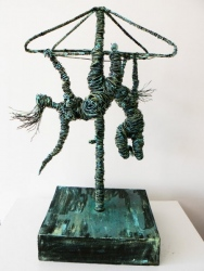 high-chairs-treeculpture-037.jpg