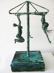 high-chairs-treeculpture-040.jpg