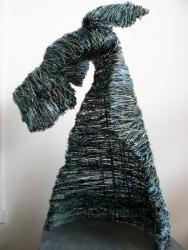 sculpture003.jpg